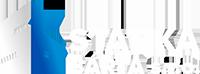 Statika Bárta Logo